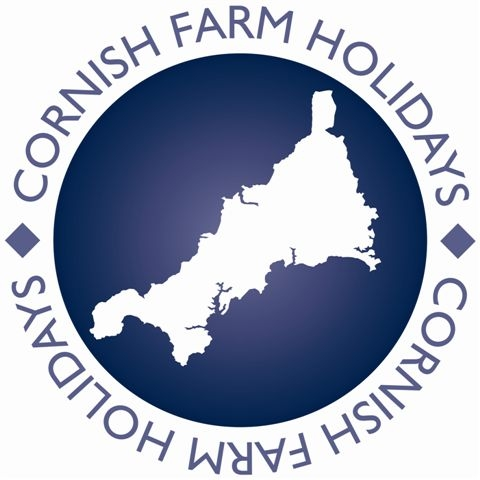 Cornish Farm Holidays Member