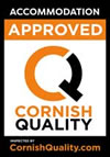 Cornish Quality Award